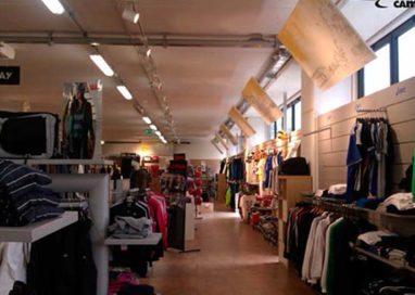 Cingi&Campari: magazzino all'asta per 80mila euro