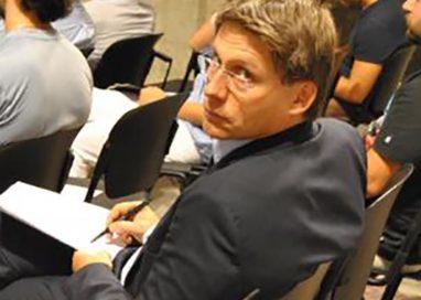 """Dario Costi: """"Ascolto della città, per elaborare proposte condivise"""""""