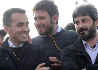 """Pizzarotti a RaiNews24: """"Attivisti storici stanchi e sfiduciati"""""""