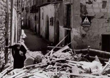 A Palazzo Governatore arriva mostra itinerante Robert Capa