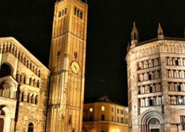 Parma a Parigi per l'incontro delle 116 città creative Unesco