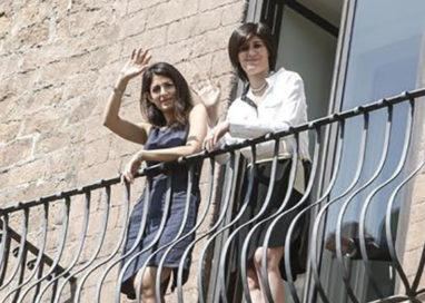 """Sindaci M5S: """"Appendino va a Roma senza passare da Parma"""""""