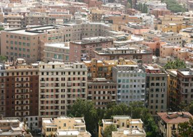 A Parma oltre 50mila case vuote