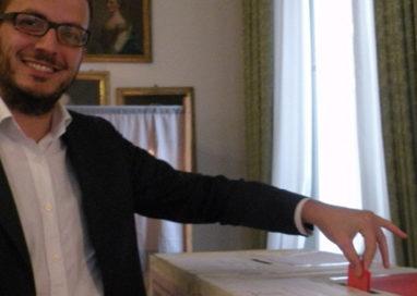 Provincia di Parma: elezioni il 9 gennaio?