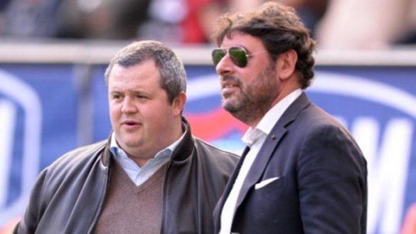 Parma Fc: il Tribunale per le imprese nega il maxi-sequestro per Ghirardi