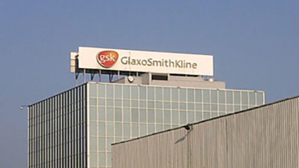 """Sindacati: """"Cosa succede alla GlaxoSmithKline? Rischio occupazione"""""""