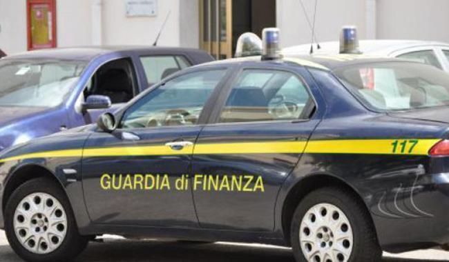 Sissa Trecasali, sequestro complesso immobiliare da 2,5 milioni