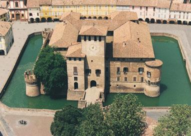 Castelli del Ducato: sconti con la Student Card