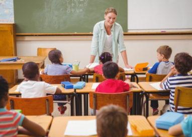 Medesano: La Gilda degli insegnanti contro la Buona Scuola