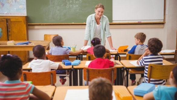 A.S. 2017/18, 1.566 studenti in più nelle scuole di Parma