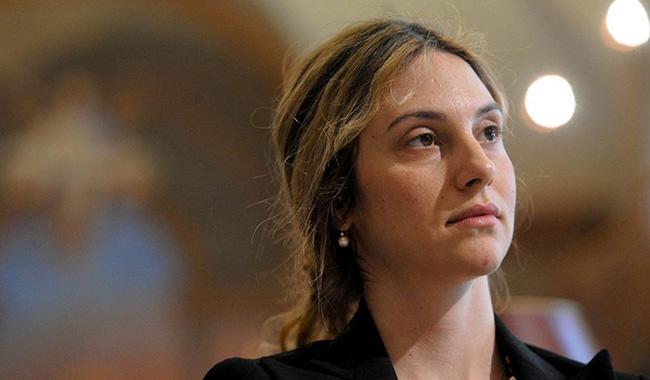 Riforma Madia: a Parma chiudono 5 partecipate, in liquidazione da anni