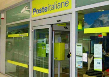 Poste Italiane assume portalettere per l'estate