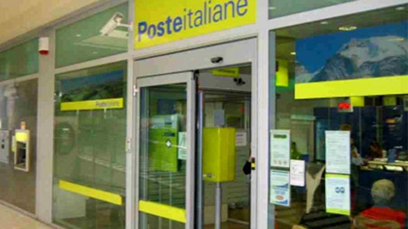 Letterine a Babbo Natale: si scriveranno e spediranno negli uffici di Poste Italiane