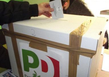 Primarie Pd, Parma e Reggio Emilia a confronto