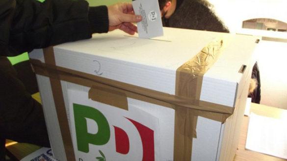 Pd: duello Cesari-Moroni per il ruolo di segretario provinciale e cittadino