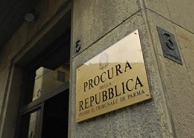 Procura, Parma poco al sicuro. In aumento furti in casa e rapine