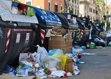 Complotto dei frigoriferi: il Comune di Roma in visita a Parma