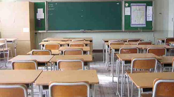 Scuola: nuovi presidi per il liceo Marconi e il Convitto Maria Luigia