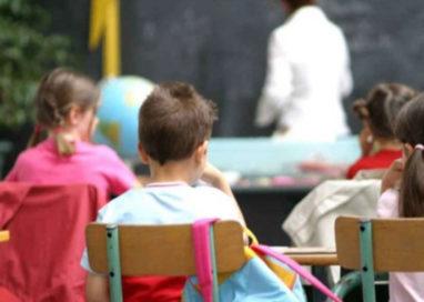 Aperte le iscrizioni ai nidi e alle scuole d'infanzia, vaccinazioni obbligatorie