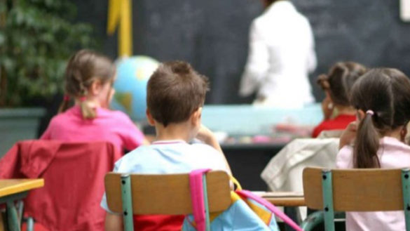 Maltrattamenti su bambini: le maestre di Mezzani torneranno a scuola?