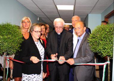 Nasce un nuovo centro per il cuore a Parma