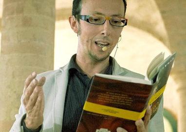 Gianluigi Negri, il gusto della cultura