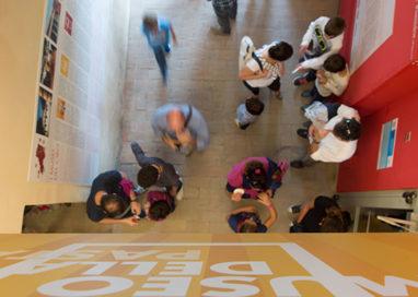 Tante le attività presso i Musei del Cibo in occasione della Giornata Mondiale dell'Alimentazione 2016