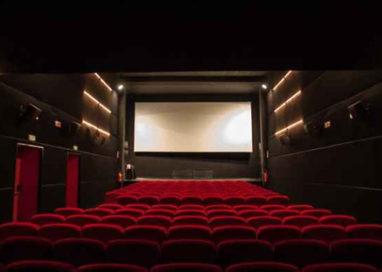 Al Cinema D'Azeglio un premio dal ministero della Cultura