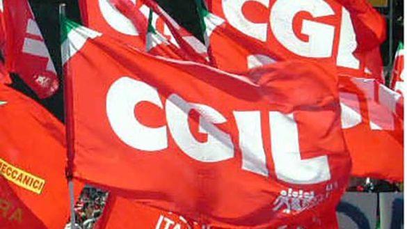 CGIL, Nuova sede a Fontanellato più vicina al centro