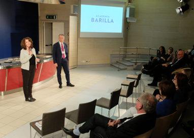 A Parma il Meeting internazionale della Sezione di Ricerca Urologica
