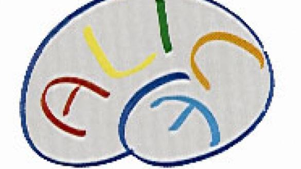 ALICe: Ecco i corsi di Attività Fisica Adattata (AFA)