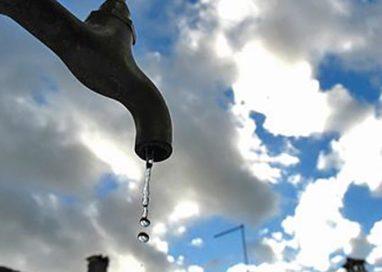 """Montagna 2000: """"È crisi idrica, situazione di emergenza"""""""