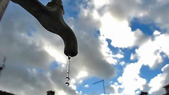 Siccità: l'Emilia-Romagna non rischia il razionamento dell'acqua