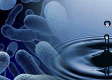Legionella, situazione migliora: restano nove i pazienti ricoverati