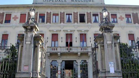 Pasimafi: Alfieri e Pellacini si scagliano contro Borghi e Pizzarotti
