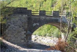 Ponte_Lecca_Prima_e-.Dopoxweb