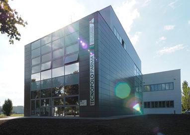 Inaugurato al Campus il Tecnopolo dell'Università per la ricerca applicata