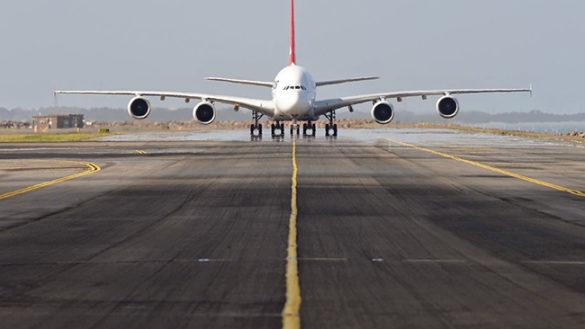 Aeroporto Verdi, il nuovo collegamento Parma-Tirana