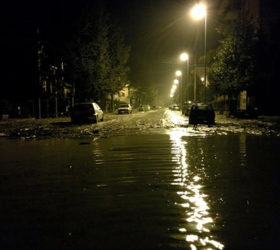 alluvione-2n