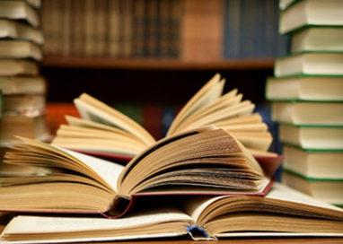 NUOVI ORARI PER BIBLIOTECHE E SPAZI STUDIO ALL'UNIVERSITÀ DI PARMA
