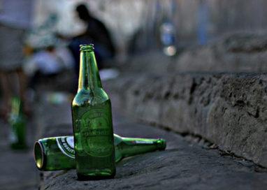 Via d'Azeglio: vendeva alcool dopo le 22, chiuso negozio di alimentari