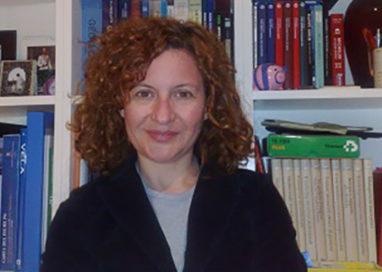 Seminario sulle donne: Consigliera Parità contro Università e Comune