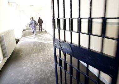 Omicidio via Gobetti: ucciso per rubargli la marijuana