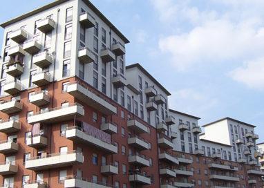 Una casa popolare e 150 mila euro sul conto corrente