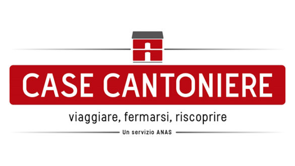 Anas mette a disposizione 30 case cantoniere per valorizzare il territorio