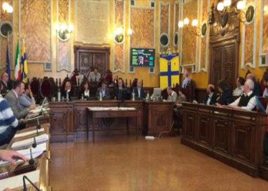 Sì del Consiglio comunale al nuovo Piano strutturale comunale