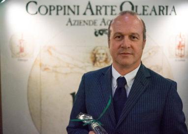 San Secondo: morte improvvisa di Paolo Coppini
