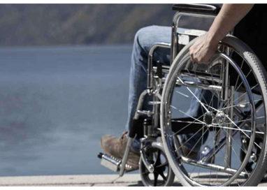 """Disabili fuori dalle coop, Anmic: """"Non possono pagare le famiglie"""""""