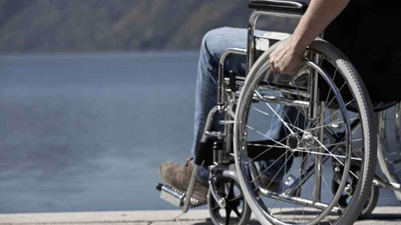 Progetti di Vita per persone con disabilità: nuove linee di indirizzo