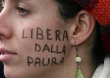 """Parma """"capitale"""" dei femminicidi, gli uomini scendono in campo"""